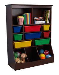 furnitures toy storage organizer tot tutors toy organizer tot