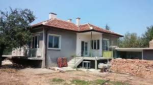 excellent 2 bed 1 bath property for sale near tsonevo dam lake