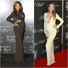 hot momma gowns gowns how beyonce influenced style popsugar fashion photo 4