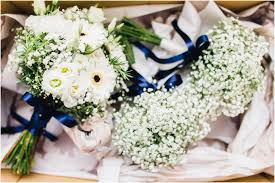 wedding flowers exeter deer park country house hotel exeter wedding wedding