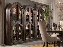 Home Decor Furniture by Jenathome Com Jen Home Furniture Home Decor In Home Design