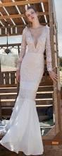 Wedding Dress Trend 2018 Wedding Dresses By Limor Rosen Bridal Couture 2018 Free Spirit