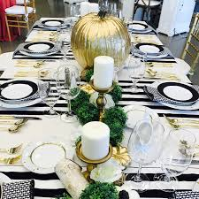 thanksgiving inspiration looks we love thanksgiving inspiration u2013 celebrations party rentals
