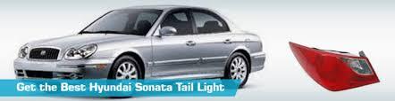 2013 hyundai sonata tail light bulb size hyundai sonata tail light taillights action crash tyc 2011