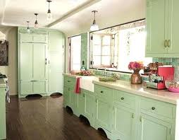 kitchen island accessories mint green kitchen subscribed me
