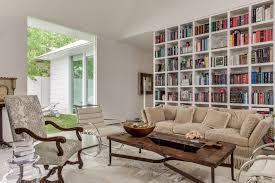 susan jackson interiors u2013 luxury interior design photography