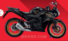 honda cbr details and price honda cbr150r 2016 specification thailand edition bikebd