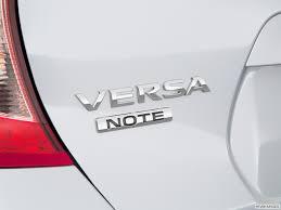 nissan versa rear brakes 9777 st1280 139 jpg