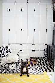Ikea Schlafzimmer F Kinder Stuva Wardrobe Via Ikea Kinderzimmer Pinterest