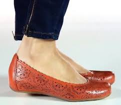 Comfortable Dress Shoes For Walking Best 25 Flats With Arch Support Ideas On Pinterest Arch Support