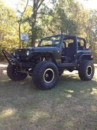 spyder jeep poison spyder brawler rockers jkowners com jeep wrangler jk forum