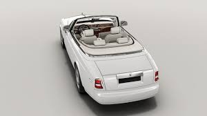 roll royce rent rent rolls royce dubai falconcars