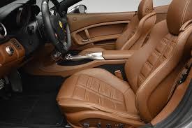 Ferrari California 2012 - 2012 ferrari california stock 4338 for sale near greenwich ct