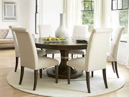 Dining Chairs Atlanta Cheap Furniture Atlanta Best Stores In Macys Outlet Ga