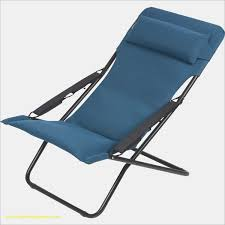 carrefour chaise haute bains de soleil carrefour avec chaise chaise haute bacbac carrefour