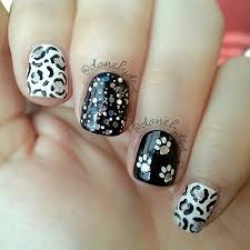 206 best nail art images on pinterest dog nails nail art and
