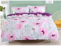 romantic bedding sets beddinginn com