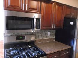 address not disclosed for rent brooklyn ny trulia