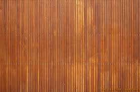 wood wall texture 26956 litro info