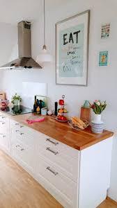 bilder für die küche ikea küchen tolle tipps und ideen für die küchenplanung