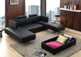 canape d angle cuir pas cher canape d angle cuir pas cher canapa sofa divan canape d angle