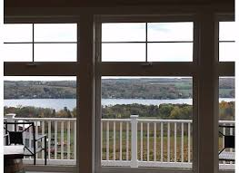 Keuka Overlook Wine Cellars - vineyard view winery keuka park all you need to know before