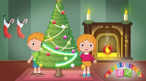christmas songs 2015 little christmas tree song youtube