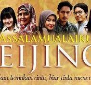 download film alif lam mim cinemaindo ganool com download film movies games tempat untuk dikunjungi
