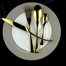 Modern Flatware Sets by Home Design 89 Wonderful Mid Century Modern Lounge Chairss