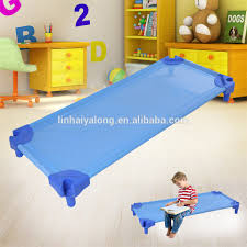 bed for kid children bed children bed suppliers and manufacturers at alibaba com
