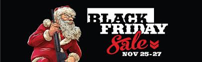 stage black friday sale black friday sale centennial gun club