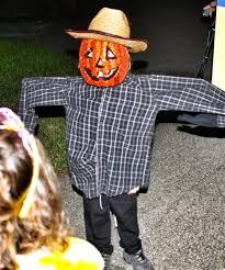 scary scarecrow halloween costume garden fairy costume u2013 sew grown