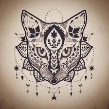 the 25 best tattoo designs ideas on pinterest mandala tattoo