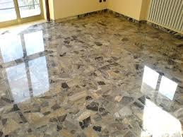piombatura pavimenti fresco migliore piombatura pavimento in marmo idee paradise kitchen