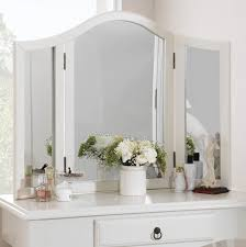 vanity table with light mirror dressing table designs makeup table