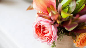 san francisco florist flower shop guide to san francisco for any occasion
