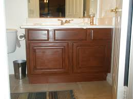 Kitchen Cabinet Transformations 100 Kitchen Cabinet Transformation Kit My Kitchen Makeover