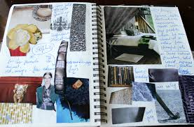 House Interior Design Mood Board Samples How To Create A Concept Board For Interior Design Project L