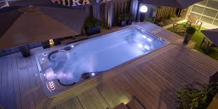 tubs jacuzzis swimspas sales and repair services in nerja