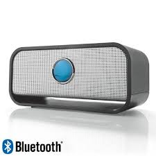 bluetooth speaker black friday 243 best portable bluetooth speaker images on pinterest