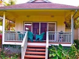 best 25 plantation homes for sale ideas on pinterest plantation