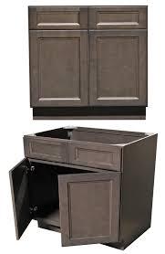 Bathroom Vanity Hutch Cabinets by West Point Grey Bathroom Vanities Rta Cabinet Store
