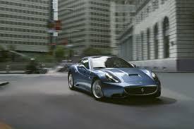 Ferrari California 2013 - 2013 ferrari california vin zff65tja6d0189653 autodetective com