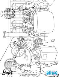 delancy is unhappy coloring pages hellokids com