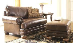 Chair And A Half With Ottoman Sale Oversized Loveseat With Ottoman Furniture Porters Gate Chair And A