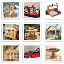 Free Wood Project Designs by Myadmin Mrfreeplans Downloadwoodplans Page 216