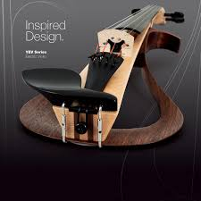 violin black friday sale seman violins yamaha electric violin yev 5 string seman violins