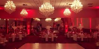 island catering halls scavello s on the island in bronx ny nearsay