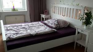 bett im wohnzimmer ideen funvit orientalisch wohnzimmer ebenfalls ehrfürchtiges