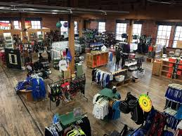 where to buy workout clothes in san francisco